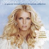 Jessica Simpson (for 7-Eleven)