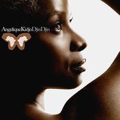 Angelique Kidjo: Djin Djin