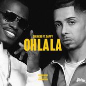 Oh La La (feat. Dappy)
