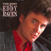 Eddy Raven: Best of Eddy Raven