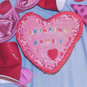 drinking games - Single