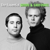 The Essential Simon & Garfunkel [Disc 2]