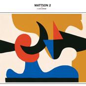 The Mattson 2: Resolution