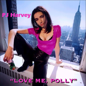 Love Me, Polly