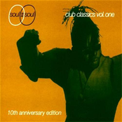 Soul II Soul: Club Classics, Vol. One (10th anniversary edition)