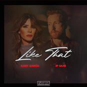 Like That (feat. Kany García) [Spanglish Version]