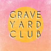 Graveyard Club: Nightingale