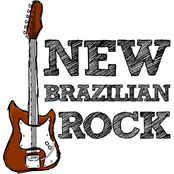 New Brazilian Rock