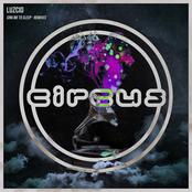 Luzcid: Sing Me to Sleep (Remixes)