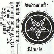Sodomistic Rituals