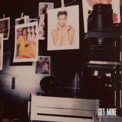 Get Mine (feat. Young Thug) - Single
