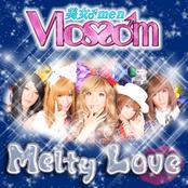 Vlossom: Melty Love