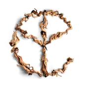 DJ Mustard: Blood For Mercy
