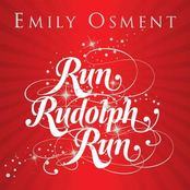 Run, Rudolph, Run - Single