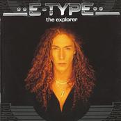 E-Type - You Know