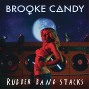 Rubber Band Stacks - Single