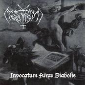 Invocatum Furæ Diabolis
