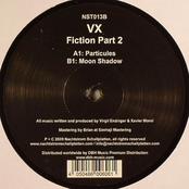 Fiction Part 2