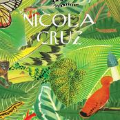 Nicola Cruz: Invocacion