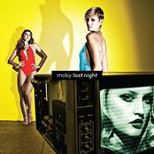 Last Night (Bonus Tracks Edition)