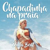 Chapadinha na Praia