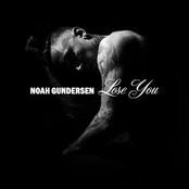 Lose You / Lover / Robin Williams