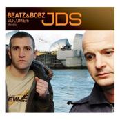 Beatz & Bobz Vol 6 - JDS