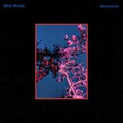 Mild Minds: Movements