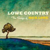 Erin Enderlin: Lowe Country: The Songs of Nick Lowe