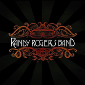 Randy Rogers Band: Randy Rogers Band