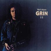 GRIN                                    1 + 1