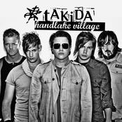 Handlake Village