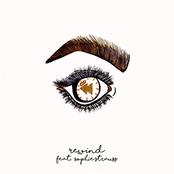 Rewind (feat. Sophie Strauss)