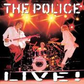 Live! (disc 1)