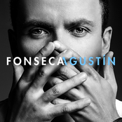 Fonseca: Agustín