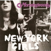 New York Girls/Knock on Wood
