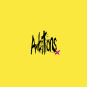 One Ok Rock: Ambitions