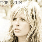 Jessie Baylin: Firesight