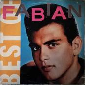Fabian: The Best Of Fabian