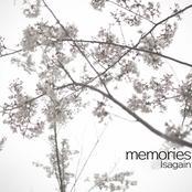 Memories (Single)