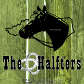 the halfters