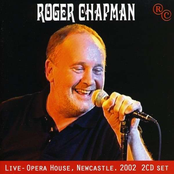 Live - Opera House, Newcastle, 2002