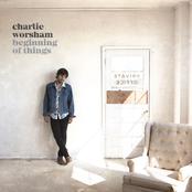Charlie Worsham: Old Time's Sake