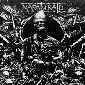 Napalm Raid: Storm