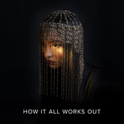 How It All Works Out - Single