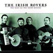 The Irish Rovers: The Best Of The Irish Rovers