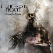 Celtic Frost Tribute: Order Of The Tyrants