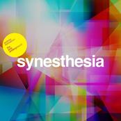 Andrew McMahon: Synesthesia