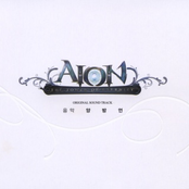 Aion - The Tower of Eternity Original Sound Track