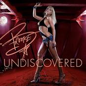 Undiscovered (Bonus Track Version)